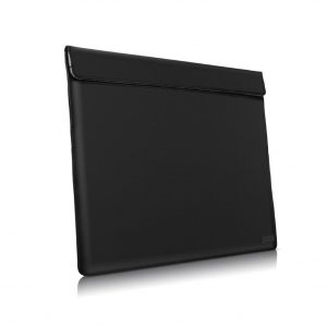 RFID Laptop Sleeve